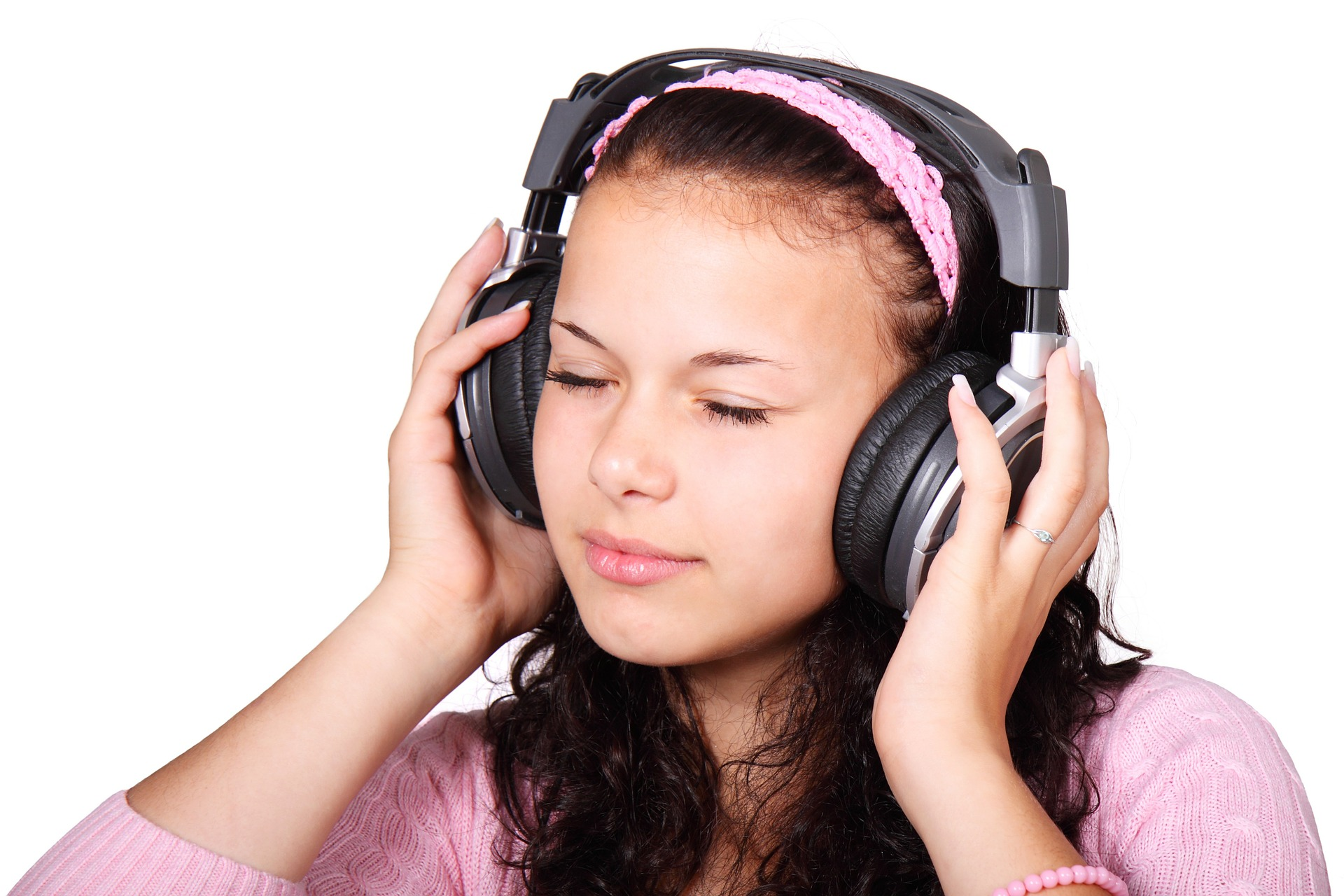 Research has shown that listening to music can be a powerful way to reduce stress and anxiety levels.