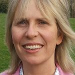 kirsty-innes-counsellor-psychotherapist-hampshire-uk